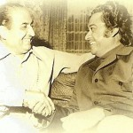 The Kishore Kumar Vs Mohammed Rafi Saga