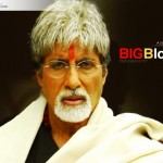 Tales Of Brand Amitabh Bachchan