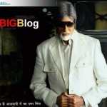 Amitabh Bachchan To Speak About His Old Days