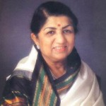 Gujarati Movie Songs By Lata Mangeshkar