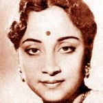Gujarati Movie Songs By Geeta Dutt