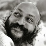 What Essence Does Osho Rajneesh Hold For You?
