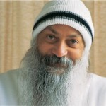Osho Speaks About Ego-Less Minds