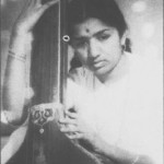 Lata Mangeshkar Hindi Movie Songs (A-L)