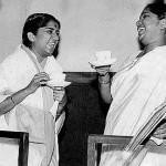 Lata Mangeshkar Songs This Month