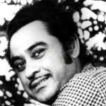 Pritish Nandy's Take On Kishore Kumar