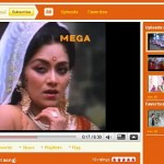 Gujarati Movie Songs And Videos