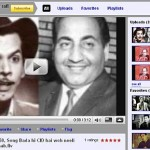 Mohammed Rafi Songs And Videos