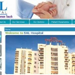 Hospitals You Should Know In Ahmedabad