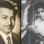 Madan Mohan Songs By Lata Mangeshkar