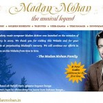 Madan Mohan Songs By Others