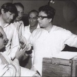 Hindi Movie Songs By RD Burman (A-G)