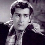 Hindi Movie Songs Featuring Shammi Kapoor (1)