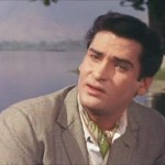 Hindi Movie Songs Featuring Shammi Kapoor (2)