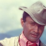 Hindi Movie Songs Featuring Dev Anand (A-K)