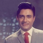 Hindi Movie Songs Featuring Dev Anand (L-Z)